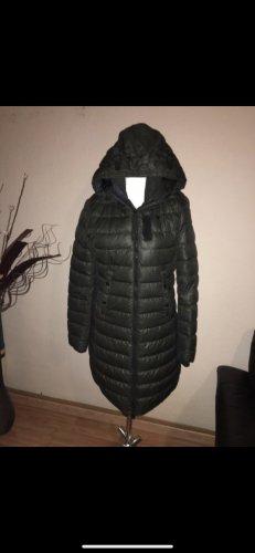 G-Star Abrigo de plumón caqui