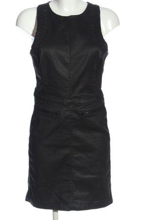 G-STAR WOMEN A-Linien Kleid