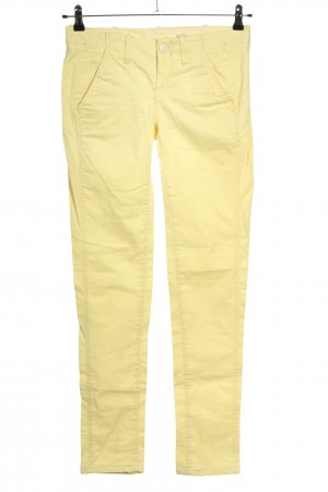 G-STAR WOMEN Slim Jeans