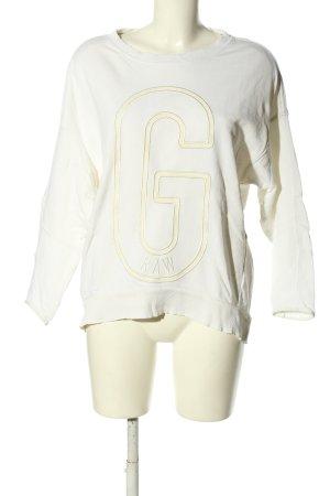 G-STAR WOMEN Sweatshirt