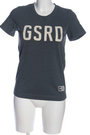 G-STAR WOMEN T-Shirt