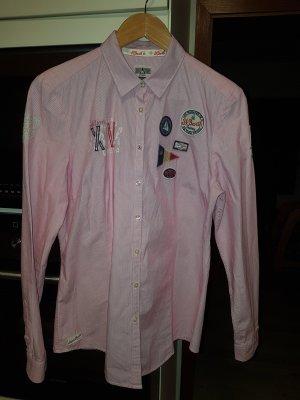 Gaastra Bluse Hemd neuwertig