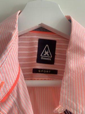 Gaastra Bluse M ausgefallene Farben und Details