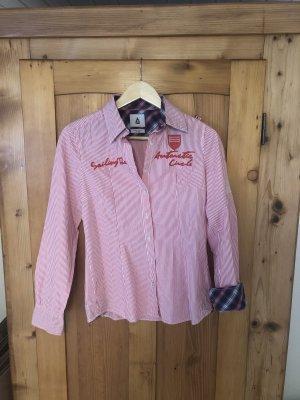 Gaastra Shirt Blouse multicolored