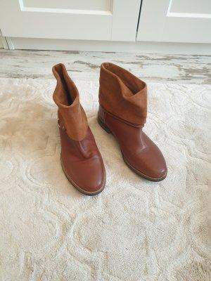 Gaastra Boots 39