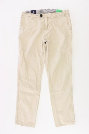 Gaastra Pantalone chino multicolore