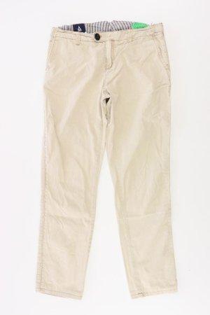 Gaastra Pantalon chinos multicolore