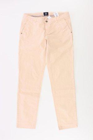 Gaastra Pantalon chinos coton
