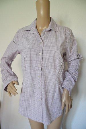 Gaastra Damen Hemd gr.M flieder violett lila