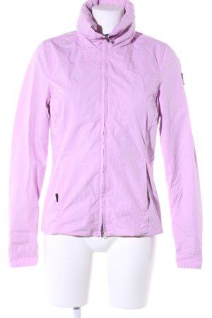 Gaastra Kurzjacke pink Casual-Look