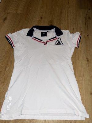 Gaastra Poloshirt Größe M