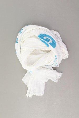 Gaastra Scarf natural white