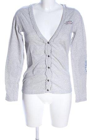 Gaastra Chaqueta estilo camisa moteado look casual