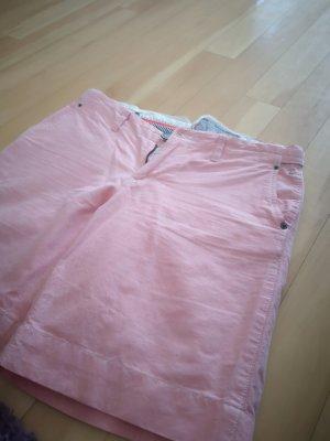 gaastra Shorts Rosa neuwertig 34 Xs 26