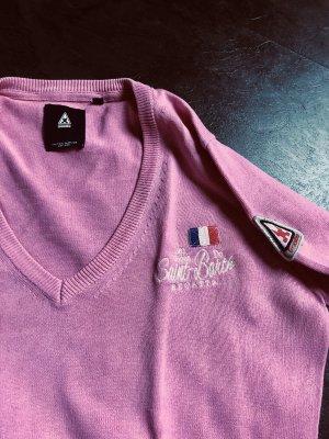 Gaastra V - Ausschnitt Pullover