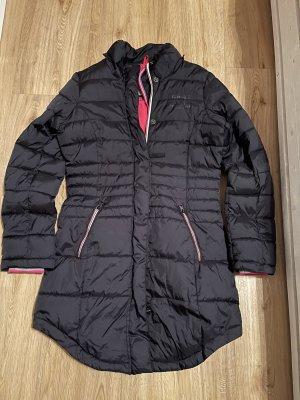 Gaastra Winter Jacket black