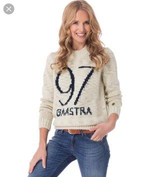 gaastra wollpullover neuwertig 34 Xs
