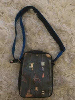 Gab's Tasche (2 Gesichter)