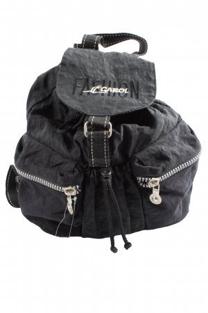 gabol fashion Schulrucksack