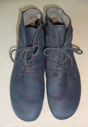 Schuhe günstig online kaufen   2nd Hand   styleflow : GABOR