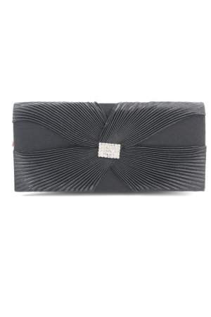 Gabor Clutch schwarz Party-Look
