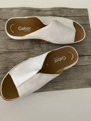Gabor comfort gr 40