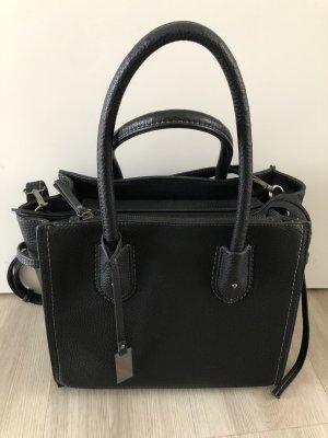 Gabor Carry Bag black