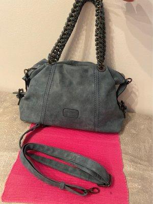 Gabor Handbag multicolored