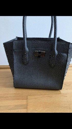Gabor Handtasche mit Nieten