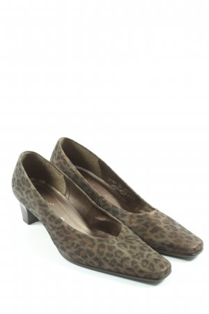 Gabor High Heels Leomuster Casual-Look