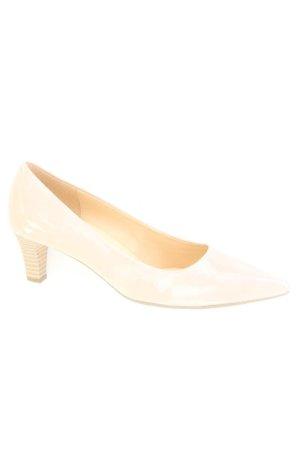 Gabor High Heels pink Größe 38
