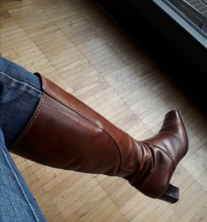 Gabor Langschaft Stiefel
