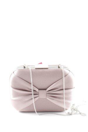 Gabor Minitasche roségoldfarben Party-Look