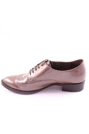 Gabor Oxford pink Elegant