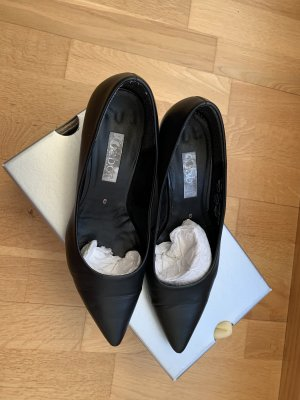 Gabor Pumps Gr. 39