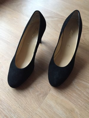 Gabor Pumps Gr. 5 1/2