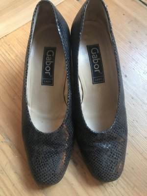 Gabor Pumps Vintage