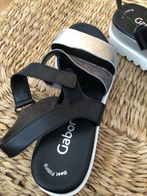 Gabor Sandal size 7