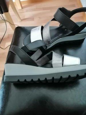 Gabor Sandaletten