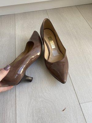 Gabor Schuh