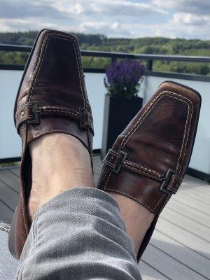 Gabor Schuhe (4 1/2)