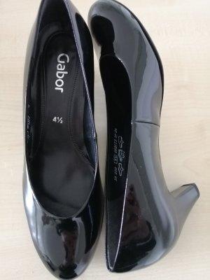 Gabor Schuhe Gr. 37