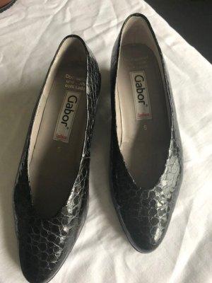 Gabor Schuhe Gr. 5