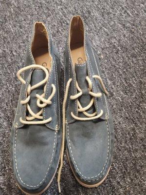 gabor Schuhe, Gr. 8,5, Neu