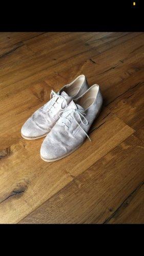 Gabor Schuhe Größe 38 2/3