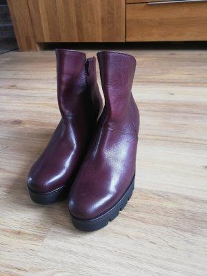 Gabor Schuhe NEU