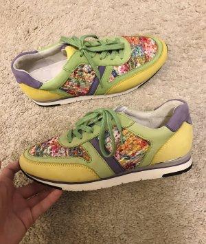Gabor Sneaker Gr.37
