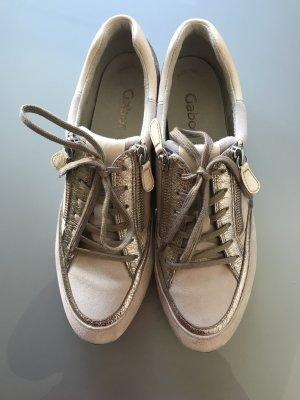 Gabor Sneaker - so gut wie neu