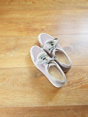 Gabor Sneaker wie neu