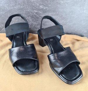 Gabor Sport Sandaletten